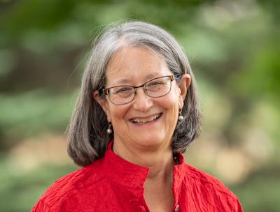 Cindy Shindledecker