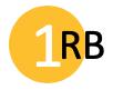 Single IRB